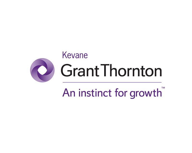 Grant Thornton PR
